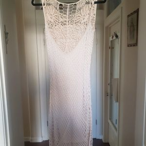 Guess brand medium size dress only worn once